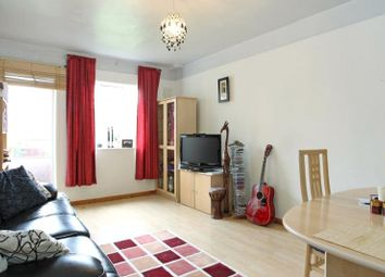Thumbnail 2 bed flat to rent in Rokeby House, Balham Grove, London