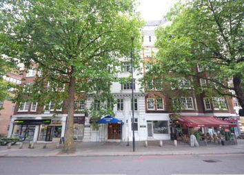 Thumbnail 3 bed flat to rent in Strathmore Court, St Johns Wood