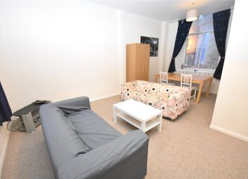 Thumbnail 3 bed penthouse to rent in 33 Carmelite Street, Aberdeen