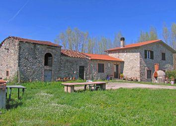 Thumbnail Country house for sale in Filattiera, Massa And Carrara, Italy