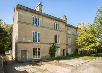Thumbnail 5 bed terraced house for sale in Chesterton Terrace, Watermoor Road, Cirencester
