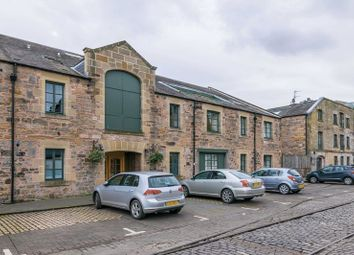 Thumbnail 1 bed flat for sale in 146/6 Commercial Street, The Shore, Edinburgh