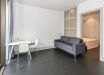 Thumbnail 1 bed flat to rent in Victoria Street, Victoria