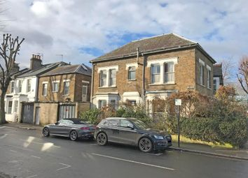 Thumbnail 6 bed semi-detached house for sale in Elliott Road, London