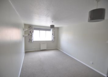 Thumbnail 1 bed flat to rent in Armoury Road, 4Lb