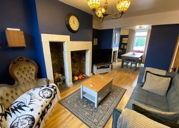 Thumbnail 3 bed terraced house for sale in Trumpet Terrace, Cleator