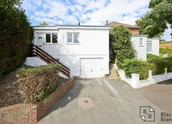 Thumbnail 2 bed detached house for sale in Rectory Park, Sanderstead, South Croydon