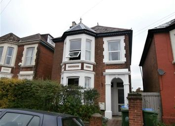 Thumbnail 7 bed semi-detached house to rent in Gordon Avenue, Available 1st July 2018, Southampton