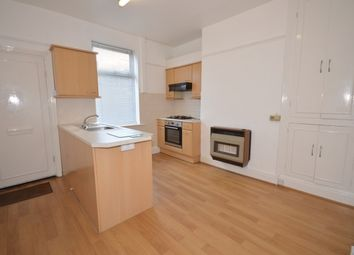 Thumbnail 3 bed terraced house to rent in Murray Road, Greystones