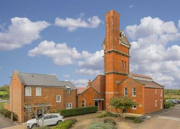 The Water Tower, Epsom, Surrey KT19. 1 bed flat for sale