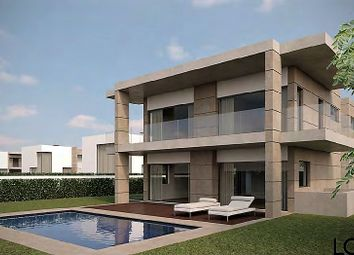 Thumbnail 5 bed link-detached house for sale in Areai, Cascais, Lisbon Province, Portugal
