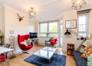 Thumbnail 2 bed flat for sale in Paradise Street., Bermondsey