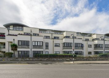 Thumbnail 2 bed apartment for sale in Apartment 23 Rockabill, Strand Street, Skerries, Dublin