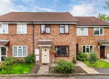 Thumbnail 2 bed semi-detached house for sale in Eastlands Way, Oxted