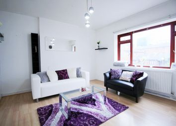 Thumbnail 2 bed flat to rent in Wentworth Dwellings, 3 New Goulston Street, London