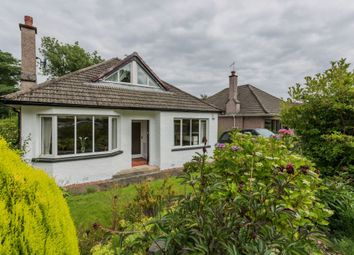 Thumbnail 4 bed detached bungalow for sale in Balgonie Drive, Paisley