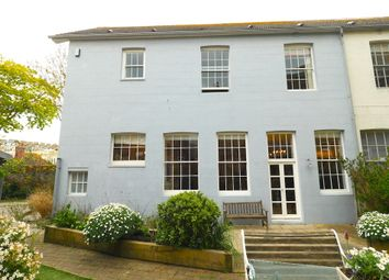 Thumbnail 4 bed detached house for sale in Mercatoria Place, St. Leonards-On-Sea