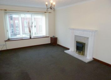 Thumbnail 2 bedroom flat to rent in 42 St Michael Street, Dumfries