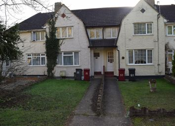 Thumbnail 2 bed property for sale in 11 Elbow Meadow, Old Bath Road, Slough, Berkshire