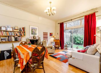 Thumbnail 1 bedroom flat for sale in Howden Road, South Norwood