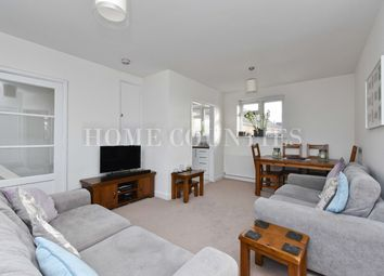 Thumbnail 1 bedroom flat for sale in Mutton Lane, Potters Bar