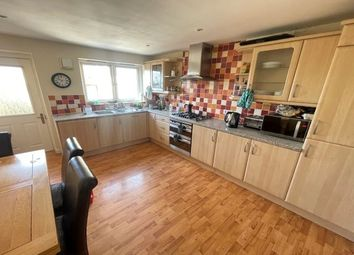 Thumbnail 4 bed town house to rent in Market Street, Exeter