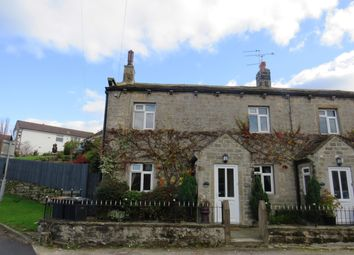 Thumbnail 3 bed cottage to rent in Fringill Lane, Darley, Harrogate