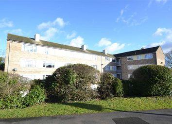 Thumbnail 2 bed flat for sale in Wilson Valkenburg Court, Old Bath Road, Newbury, Berkshire