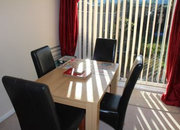 Thumbnail 3 bed semi-detached house to rent in Sunnyfields Close, Gillingham