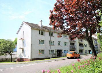 Thumbnail 3 bed flat to rent in Clennon Court, Clennon Lane, Torquay, Devon