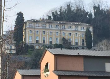 Thumbnail 3 bed apartment for sale in Via Imbonati, Como (Town), Como, Lombardy, Italy