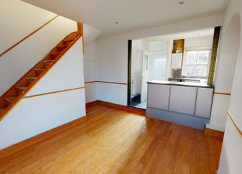 Thumbnail 4 bed terraced house to rent in Granden Road, London
