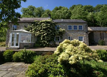 3 bed property to rent in Slaley, Bonsall, Derbyshire DE4