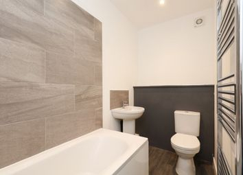 Thumbnail 2 bed flat to rent in Moor Oaks Road, Broomhill, Sheffield