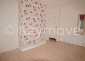 Thumbnail 2 bed terraced house to rent in Daisy Street, Bradford