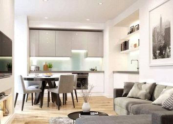 1 bed flat for sale in Albion Street, Manchester M1