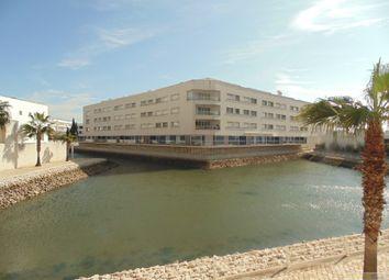 Thumbnail 2 bed apartment for sale in Marina De Lagos, Lagos (São Sebastião E Santa Maria), Lagos