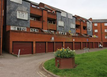 Thumbnail 1 bed flat for sale in Jubilee Court, Banbury, Oxon