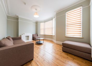 Thumbnail 7 bed property to rent in Princess May Road, Hackney, London