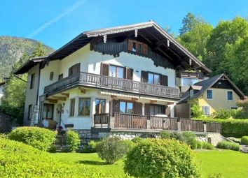 Thumbnail 3 bedroom detached house for sale in Oberösterreich, Salzburg-Umgebung, St Wolfgang Im Salzkammergut, Austria