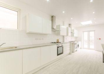 Thumbnail 6 bed property to rent in Fairview Road, Tottenham, N17, Tottenham, London