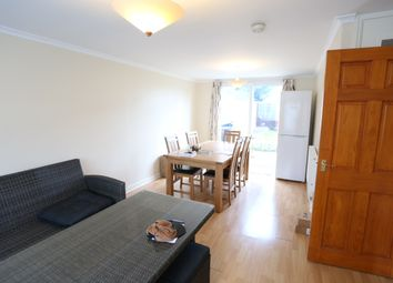 Thumbnail 3 bed terraced house to rent in Hanbury Close, Burnham, Slough