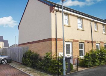 Thumbnail 3 bed property to rent in Reid Crescent, Wester Inch Village, Bathgate