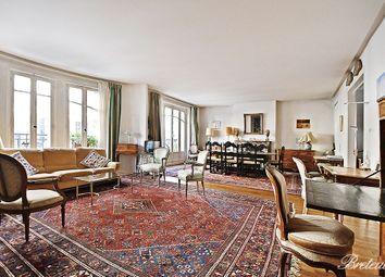 Thumbnail 4 bed apartment for sale in Paris, Paris, France