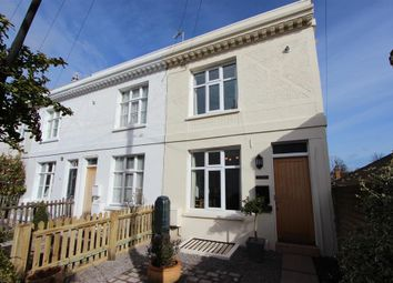 Thumbnail 3 bed property to rent in Artisans Dwellings, Saffron Walden