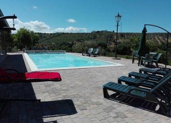 Thumbnail 4 bed villa for sale in Moscufo, Pescara, Abruzzo