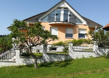 Thumbnail 6 bed villa for sale in Buzavirag Utca 10, 8900 Zalaegerszeg, Zala