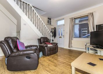Thumbnail 2 bed property to rent in Bessemer Street, Ferryhill