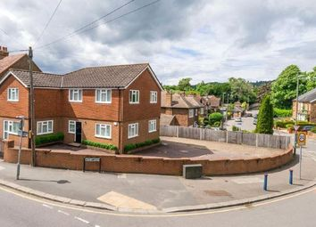 Thumbnail Office for sale in 24 West Road, Reigate, Surrey