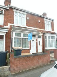 3 bed property for sale in St. Albans Road, Smethwick B67